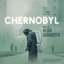 <b>Чернобыль</b>» — Hildur Guðnadóttir. - Яндекс.Музыка
