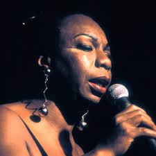 <b>Nina Simone</b> - Songs, Movie & Quotes - Biography