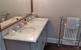 washstand bathroom pine: diy victorian washstand washstand diy victorian washstand