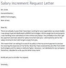 Salesperson Cover Letter Sample Play Zone eu