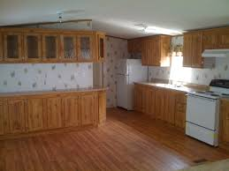 Mobile Home Kitchen Mobile Home Kitchen Cabinet Doors Monsterlune