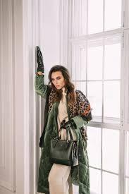 Стильные женские сумки под зимнее <b>пальто</b> от итальянских ...
