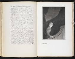 gothic fiction in the victorian fin de si atilde uml cle mutating dodies and produced in 1925 by henry keen this illustration from oscar wilde s the picture of dorian gray emphasises the novel s gothic elements