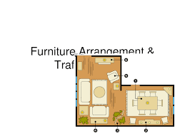 dining room layout living