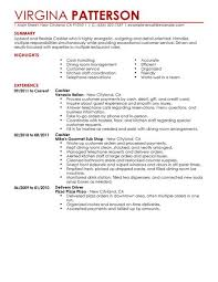 resume for mcdonalds cashierresume cashier sample cashier resume sample mcdonalds cashier job description food server job description