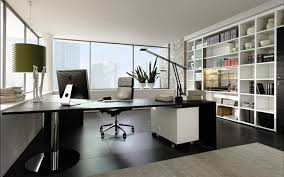 work it out using feng shui in the office bringing feng shui office