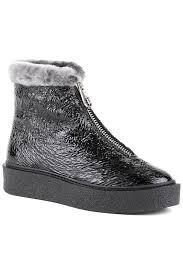 Ботинки <b>Renzi</b>: заказать ботинки в г. Москва по по выгодной цене ...