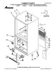 amana dryer wiring diagram images dryer wiring diagram search for amana replacement parts amana