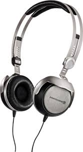 Обзор <b>наушников Beyerdynamic</b> T50p - Personal Audio