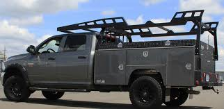 Contractor's Service Work Truck with a Michigan DOT number, Michigan DOT, DOT Michigan, State of Michigan DOT, State of Michigan DOT number, DOT of Michigan, MI DOT number, MI DOT, DOT MI