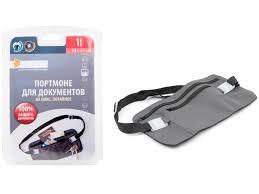 женские портмоне <b>кошельки</b> с чипами визитницы - Агрономоff