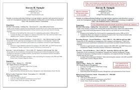 functional resume for changing careers equations solver cover letter career change resume sle best for
