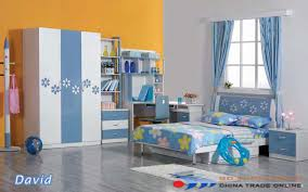 kids room table bedroom
