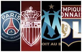 """Résultat de recherche d'images pour """"photos equipes de ligue 1 2015-"""""""