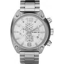 <b>Diesel DZ4203</b> — купить в Санкт-Петербурге наручные <b>часы</b> в ...