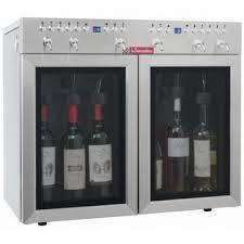 <b>Диспенсер для вина</b> купить в Москве недорого от представителя ...