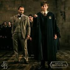 <b>Harry potter</b> universal, <b>Harry Potter</b> и <b>Fantastic Beasts</b>