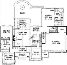 Sq Ft  Homes Plans   Top Selling House Plans Under       Sq Ft  Homes Plans   Top Selling House Plans Under   Square