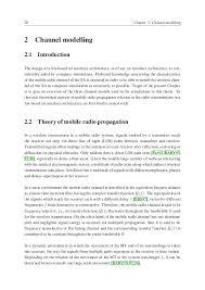 chapter   of a dissertation jpg