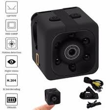 Fashion Small Sports Camera Recorder Aerial Camera Video ... - Vova