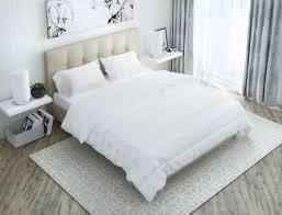 <b>Одеяло</b> Promtex-Orient KOMFI MIK ЛЕТО <b>140х200</b> см (1400х20000 ...