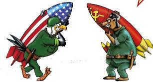 Image result for capitalismo vs socialismo dibujos