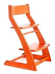 Растущий <b>стул</b> Kotokota | Детское кресло, Мебель из фанеры и ...