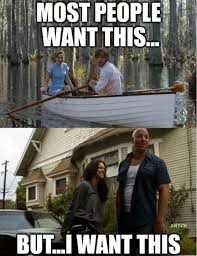 Fast and furious on Pinterest | Paul Walker, Vin Diesel and Rip ... via Relatably.com