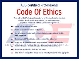records code of ethics essay  personal code of ethics essay   newessay    smart personal code of ethics essay
