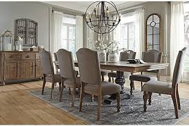 room furniture houston: dining room furniture houston tx of nifty dining room furniture houston tx designed for set