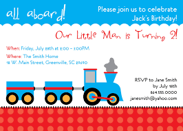 train birthday invitations com train birthday invitations mesmerizing creative concept of invitation templates printable on your birthday 19