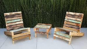 awesome diy pallet furniture plans build pallet furniture plans