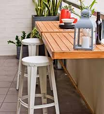 26 tiny furniture ideas for your small balcony terrific small balcony furniture ideas fashionable product