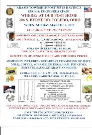 8a0e0a08b0a2c4d3ffff827cffffe417 jpg wow what a great time we have at our annual kegs and eggs breakfast and raffle we usually sell out all the tickets so get yours early
