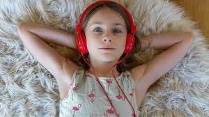 Hörspiele für Kinder zum Streamen und im MP3-Download