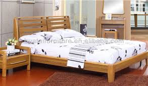 Small Picture Exquisite Single Bed Designs Home Design Inside Image Of On Design