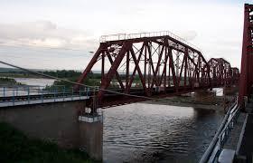 Río Chuna