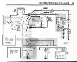 2004 f150 dome light wiring diagram 2004 image dome light problem ford truck enthusiasts forums on 2004 f150 dome light wiring diagram
