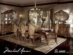room furniture houston: dining room furniture houston dining room sets in houston photo classic dining room furniture houston