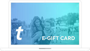 Ticketmaster Gift Cards. Give The Gift Of Live Entertainment.