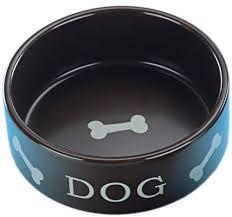 Výsledek obrázku pro misky pro psy