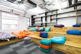 nexmo are an innovative company who provide communication apis to companies such as airbnb that bridge traditional voice and text services with cloud airbnb london office