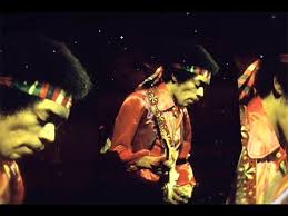 <b>Jimi Hendrix</b> - Band of Gypsys: <b>Machine</b> Gun - YouTube