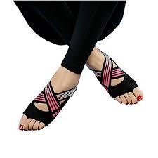<b>1 Pair Women's</b> Socks Striped Sports Simple <b>Style</b> Silica Gel EU36 ...