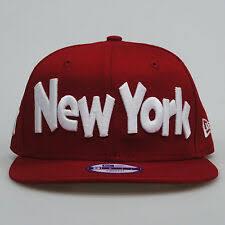 Кепка шапки одного размера для мальчиков - огромный выбор по ...