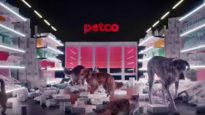 Petco Becomes First and Only <b>Major Pet</b> Food Retailer to Ditch ...