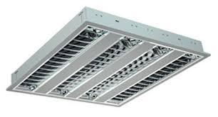 Встраиваемый <b>светодиодный светильник</b> PTF / <b>R LED</b> ...