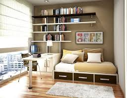 bedroom home office. small bedroom office ideas design home in luxury modern to m