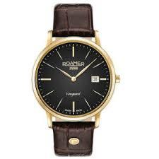 <b>Часы Roamer</b> Vanguard купить в Москве, Спб. Каталог, цены ...