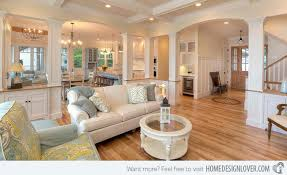 open living room ideas under classic cottage beautiful open living room